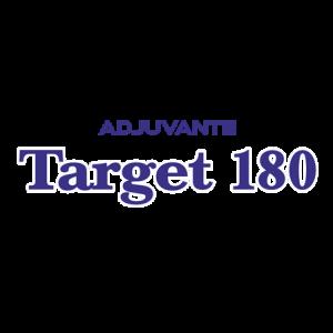 Target 180