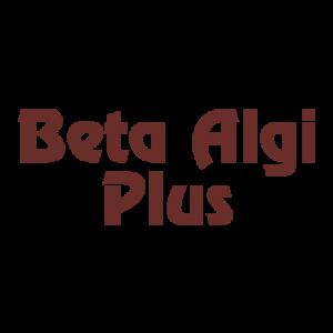 Beta Algi Plus