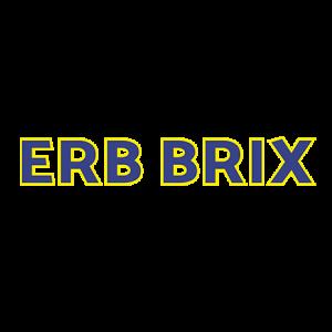 ERB BRIX