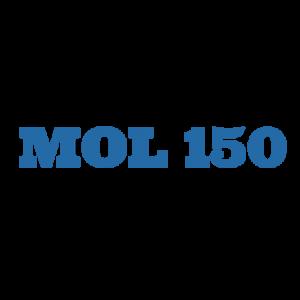 MOL 150