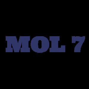 MOL 7