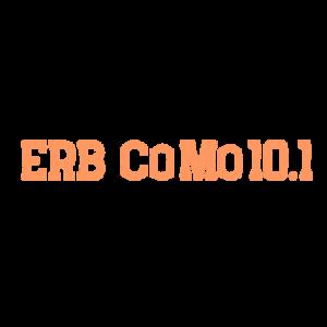 ERB CoMo 10.1