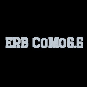ERB CoMo 6.6