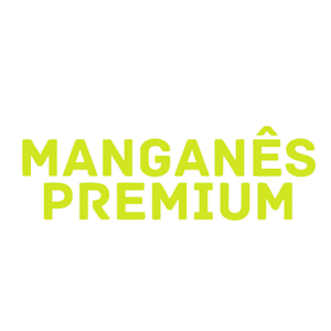 MANGANES PREMIUM