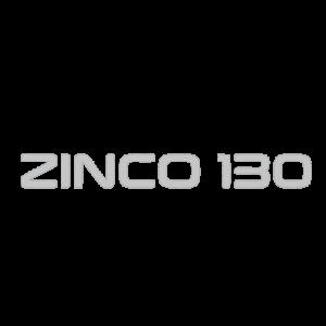 ZINCO 130